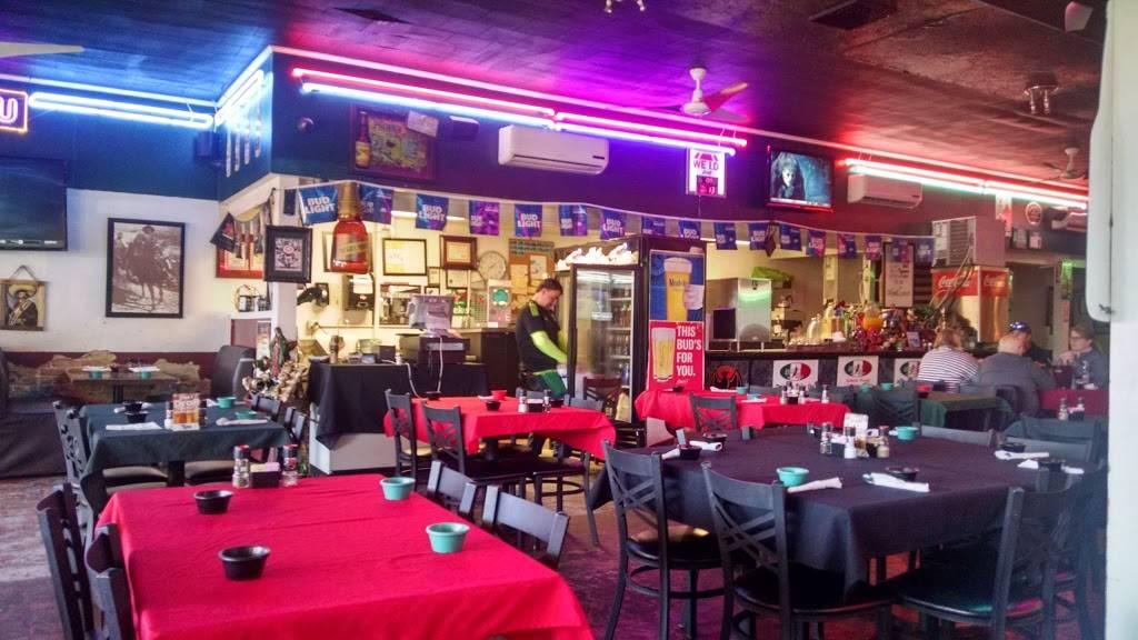 Habacus   restaurant   507 Main St, Minden, LA 71055, USA   3183820079 OR +1 318-382-0079