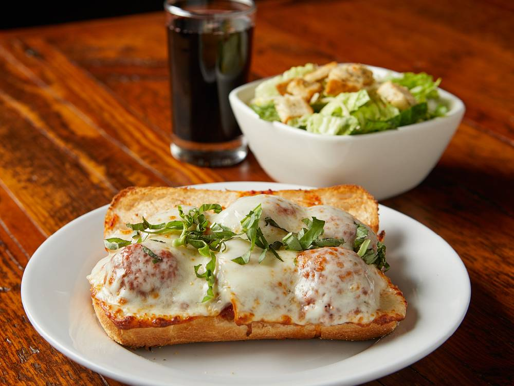 Luigis Pizza | meal delivery | 515 S Midvale Blvd Suite 1, Madison, WI 53711, USA | 6086617663 OR +1 608-661-7663
