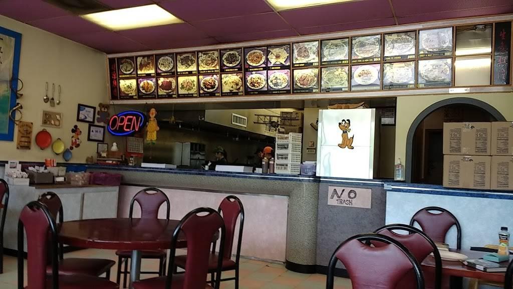 New China   restaurant   1680 NC-5 #120, Aberdeen, NC 28315, USA   9102155568 OR +1 910-215-5568