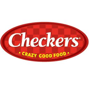Checkers   restaurant   260 E 161st St, Bronx, NY 10451, USA   7185857777 OR +1 718-585-7777