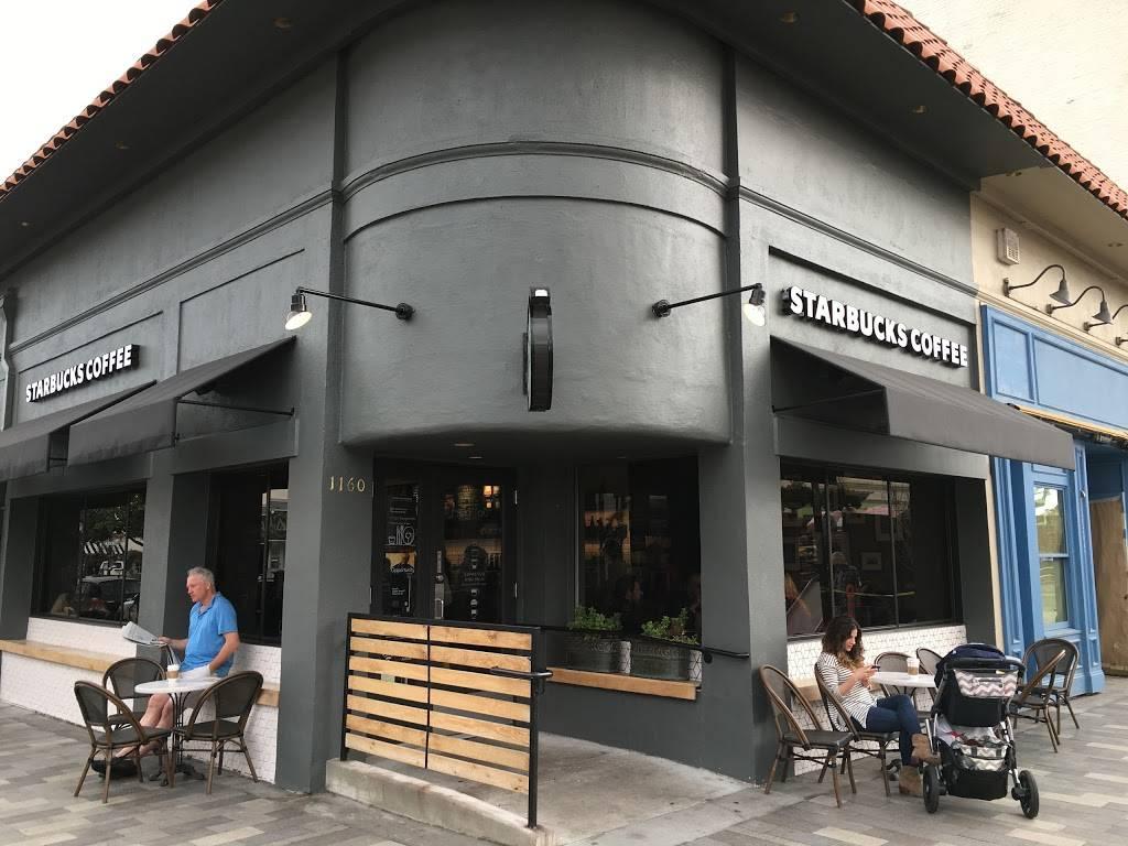 Starbucks   cafe   1160 Burlingame Ave, Burlingame, CA 94010, USA   6503485138 OR +1 650-348-5138
