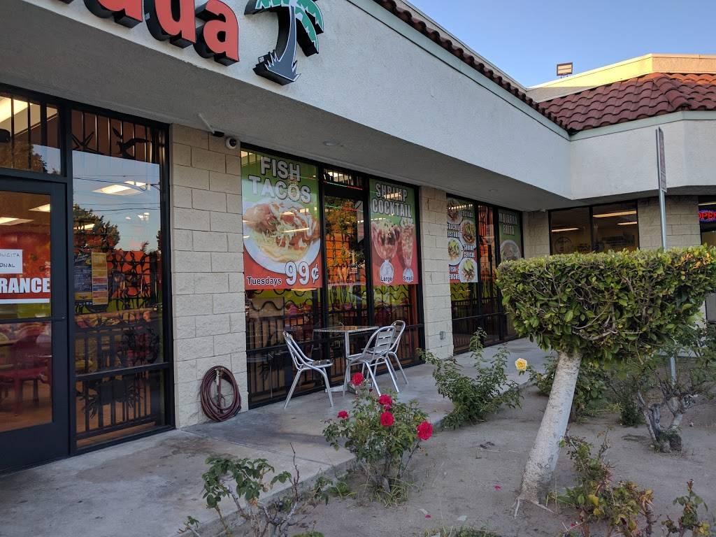 Tacos Ensenada   restaurant   2171 Huntington Dr, Duarte, CA 91010, USA   6263594959 OR +1 626-359-4959