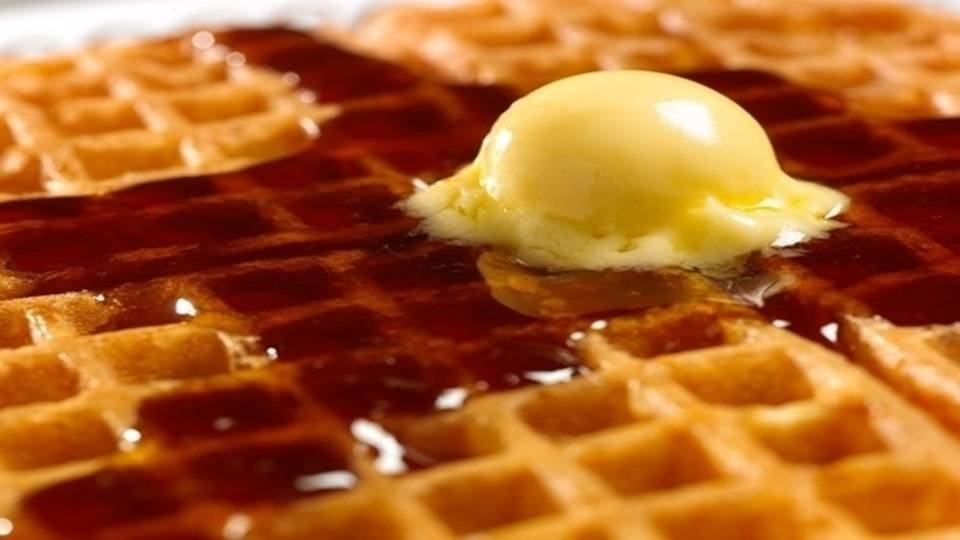 Waffle House | meal takeaway | 1209 S, GA-74, Peachtree City, GA 30269, USA | 4708859632 OR +1 470-885-9632