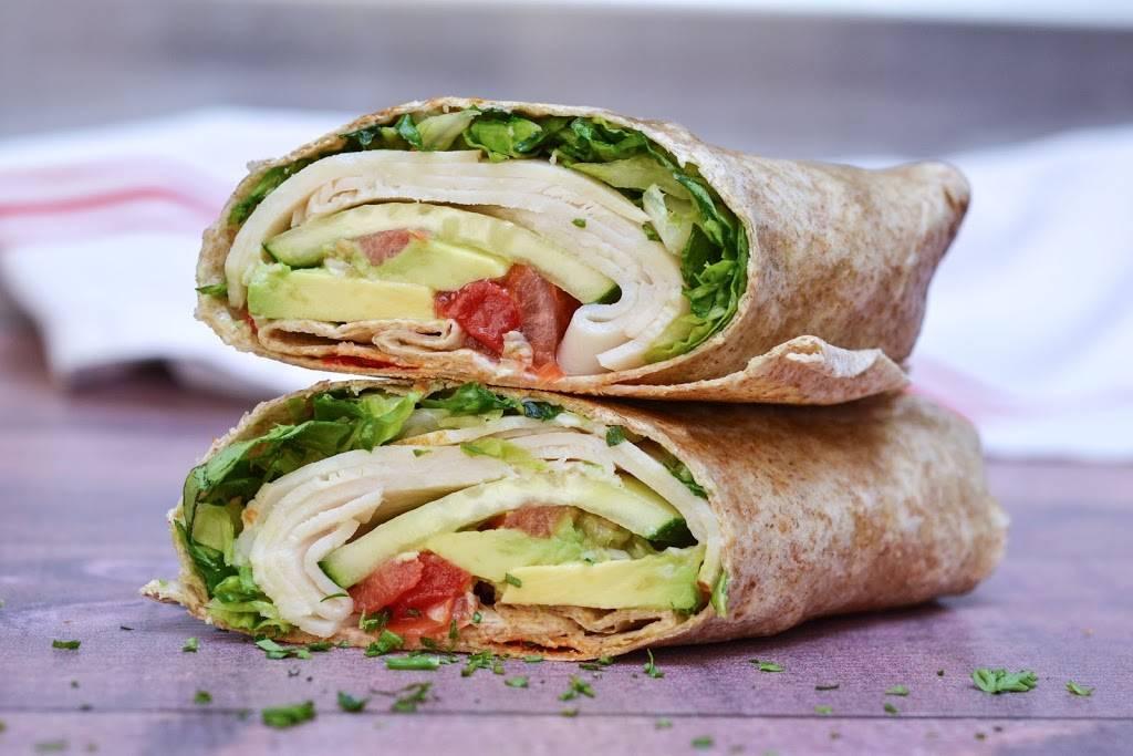 Panini Cafe   restaurant   589 1st Avenue, New York, NY 10016, USA   2122139199 OR +1 212-213-9199