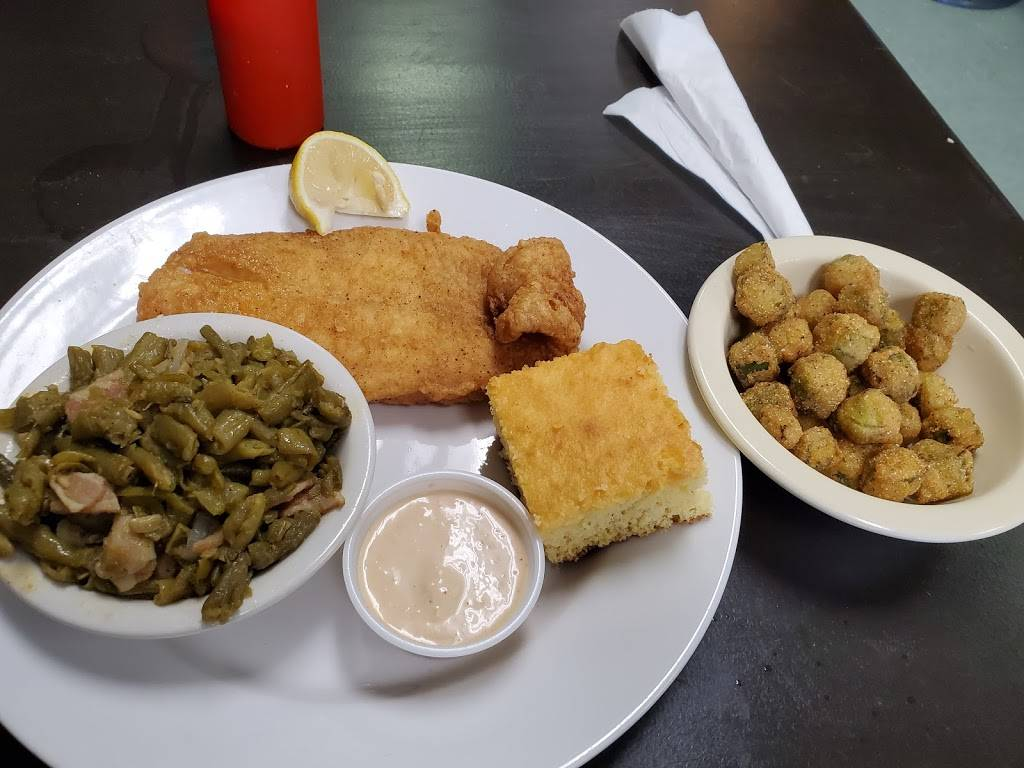 Mandys Place | restaurant | 206 S Broadway St, Pittsburg, KS 66762, USA | 6202494599 OR +1 620-249-4599