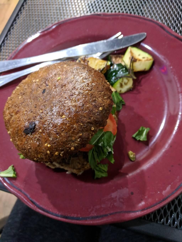 onion garden | restaurant | 1788 2nd St, Highland Park, IL 60035, USA | 8479263100 OR +1 847-926-3100