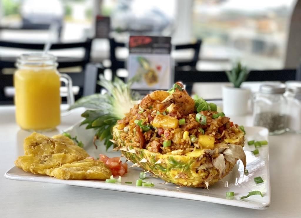 Mi Abuelita S Kitchen Restaurant 6905 W 12th Ave Ste 1 Hialeah Fl 33014 Usa