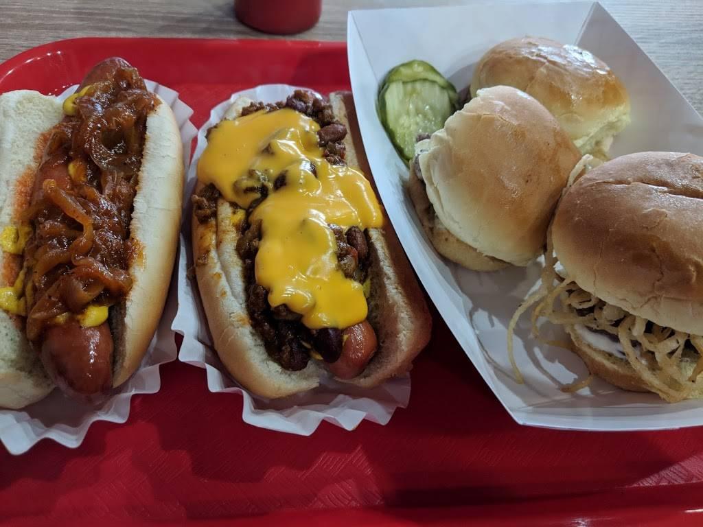 Frank Burger   restaurant   314 Queen Anne Rd, Teaneck, NJ 07666, USA   2018178888 OR +1 201-817-8888