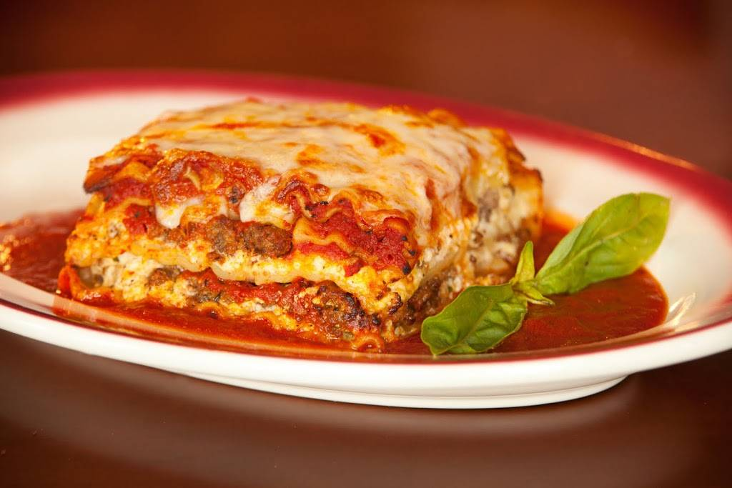 Dominicks Pizza and Pasta | meal delivery | 139 St Charles Rd, Villa Park, IL 60181, USA | 6308326929 OR +1 630-832-6929
