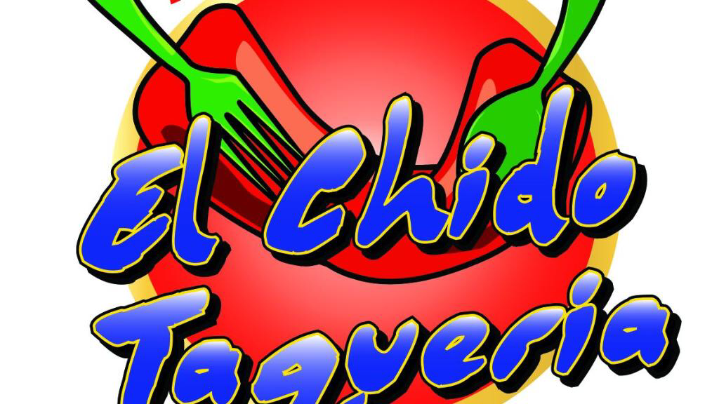 El CHIDO TAQUERIA | restaurant | 7141 42nd Ave N, Minneapolis, MN 55427, USA | 6124070431 OR +1 612-407-0431