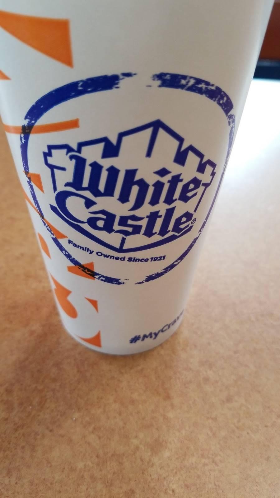 White Castle   restaurant   3101 Atlantic Ave, Brooklyn, NY 11208, USA   7188276057 OR +1 718-827-6057