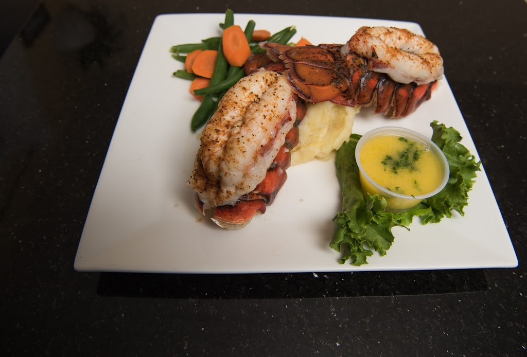Ocean Paradise Restaurant & Bar   restaurant   3903-I, Fair Ridge Dr, Fairfax, VA 22033, USA   7035370011 OR +1 703-537-0011