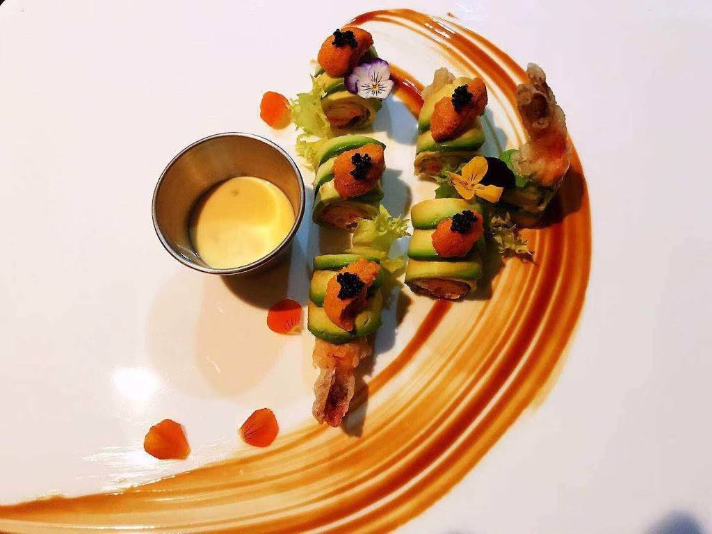 AJi Sushi Japanese Restaurants | meal takeaway | 1620 NY-22, Brewster, NY 10509, USA | 8452786333 OR +1 845-278-6333