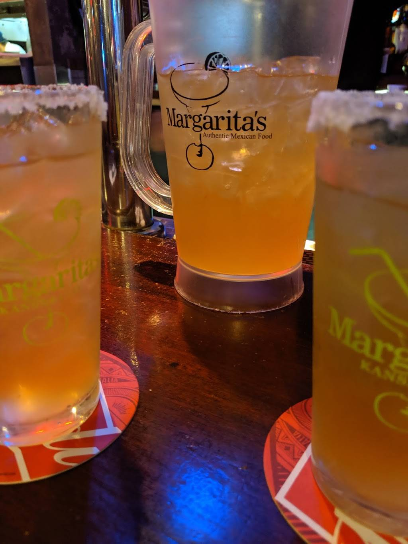 Margarita's North - Restaurant   7013 N Oak Trafficway, Kansas City, MO  64118, USA