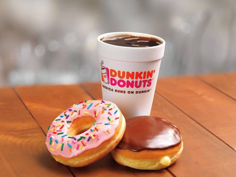 Dunkin   bakery   1336 Poindexter St, Chesapeake, VA 23324, USA   7572333377 OR +1 757-233-3377
