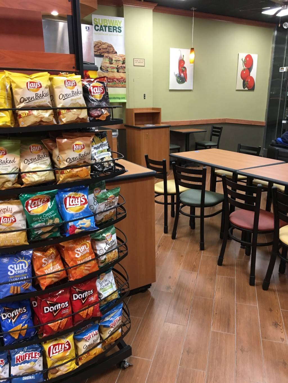 Subway | restaurant | 3526 Johnson Ave, Bronx, NY 10463, USA | 3476028581 OR +1 347-602-8581