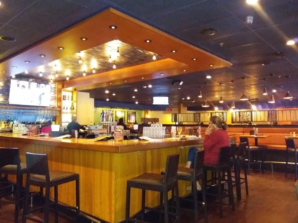 outback steakhouse restaurant 1703 central park ave yonkers ny 10710 usa outback steakhouse restaurant 1703