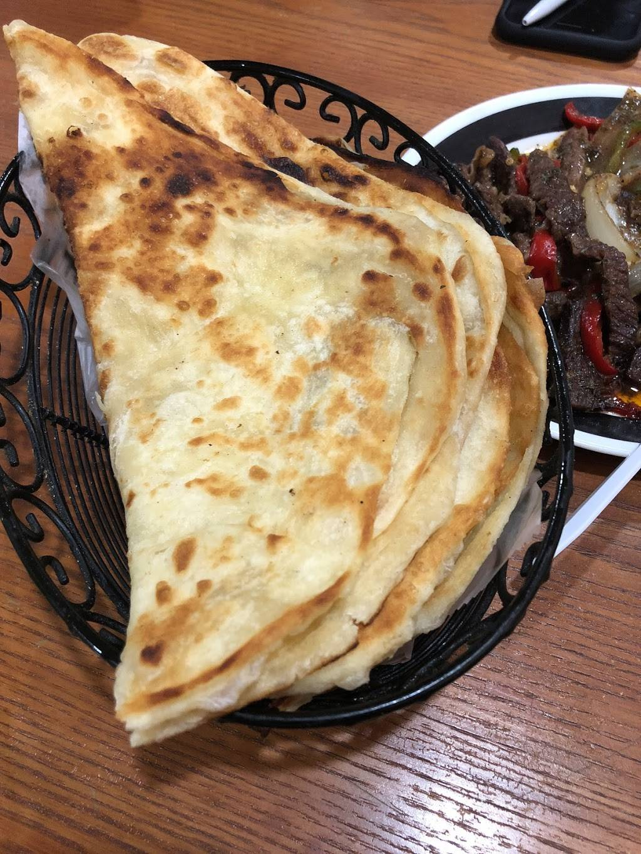 Bangla Garden Restaurant   restaurant   1864 Westchester Ave, Bronx, NY 10472, USA   3472819966 OR +1 347-281-9966
