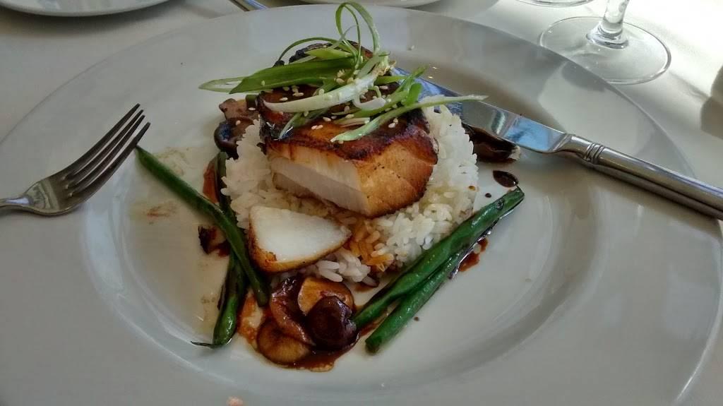 Battery Gardens | restaurant | 1 Battery Pl, New York, NY 10004, USA | 2128095508 OR +1 212-809-5508