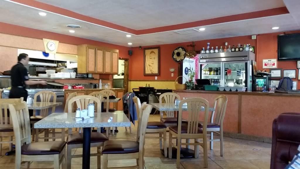Cabreras   restaurant   1856 Huntington Dr, Duarte, CA 91010, USA   6263593614 OR +1 626-359-3614