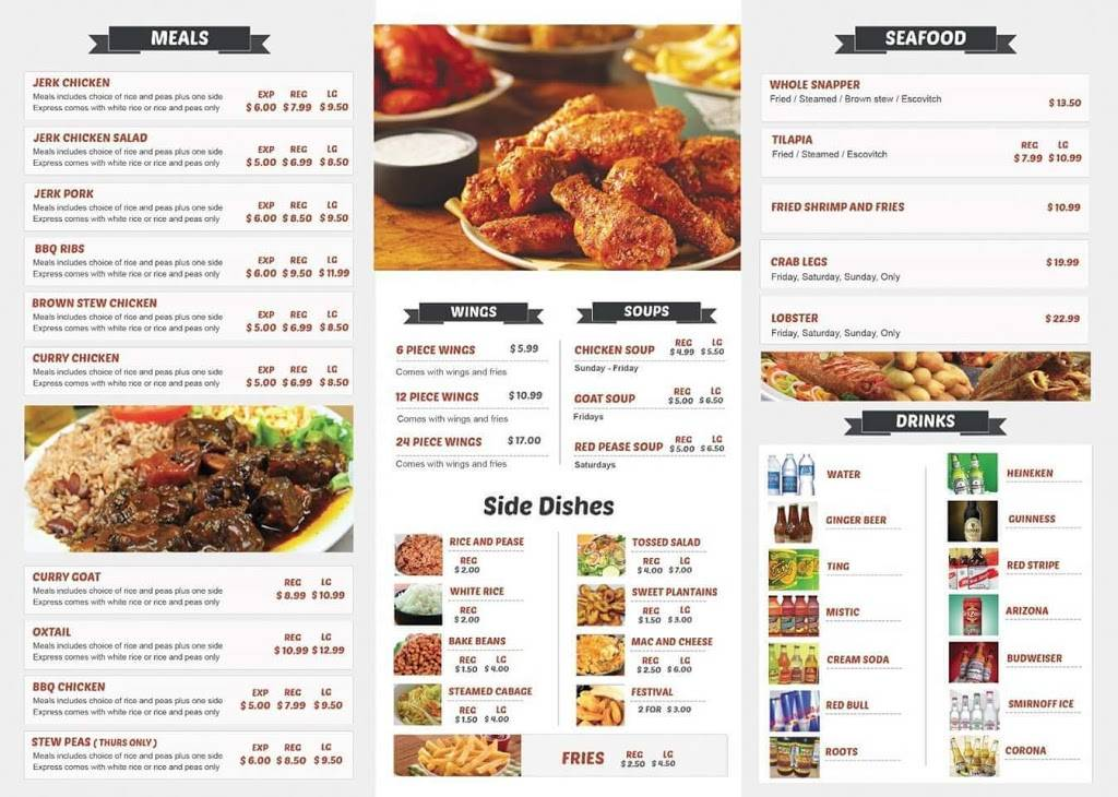 One love restaurant & bar | restaurant | 4849 W Colonial Dr, Orlando, FL 32808, USA | 4072966070 OR +1 407-296-6070