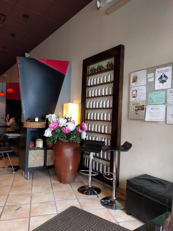 The Tea Bar   cafe   1636 Palisade Ave, Fort Lee, NJ 07024, USA   2019440858 OR +1 201-944-0858