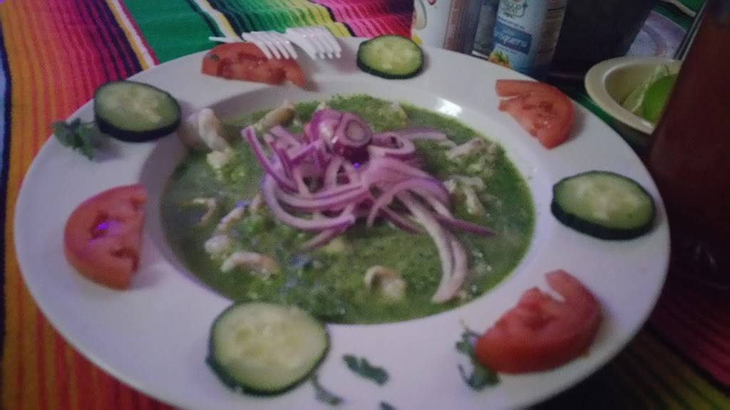 Las Brisas Autentic Mexican | restaurant | 1734 S Euclid St, Anaheim, CA 92802, USA | 7146105293 OR +1 714-610-5293
