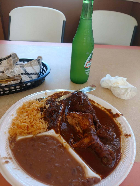 Taqueria Gonzalez   restaurant   525 Kanuga Rd, Hendersonville, NC 28739, USA   8282164150 OR +1 828-216-4150