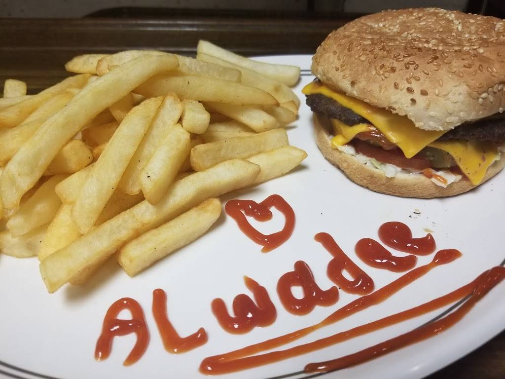 Al Wadee Restaurant and bakery   bakery   311 S Brookhurst St, Anaheim, CA 92804, USA   7149562997 OR +1 714-956-2997