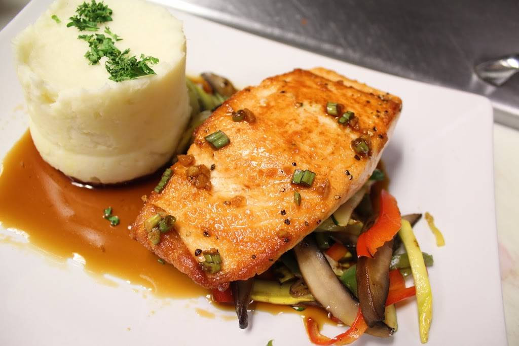 Industry1332 | restaurant | 1332 Halsey St, Brooklyn, NY 11237, USA | 7184848338 OR +1 718-484-8338