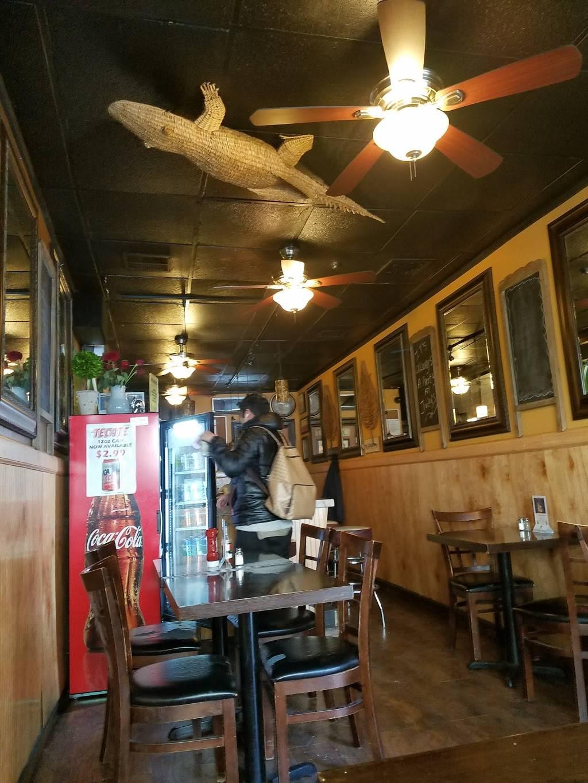 Judys | restaurant | 1505 Lexington Ave, New York, NY 10029, USA | 2128310193 OR +1 212-831-0193
