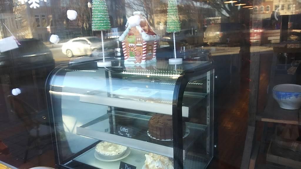 Table Mesa Bakery   restaurant   110 East W Central Ave, Bentonville, AR 72712, USA   4797156157 OR +1 479-715-6157