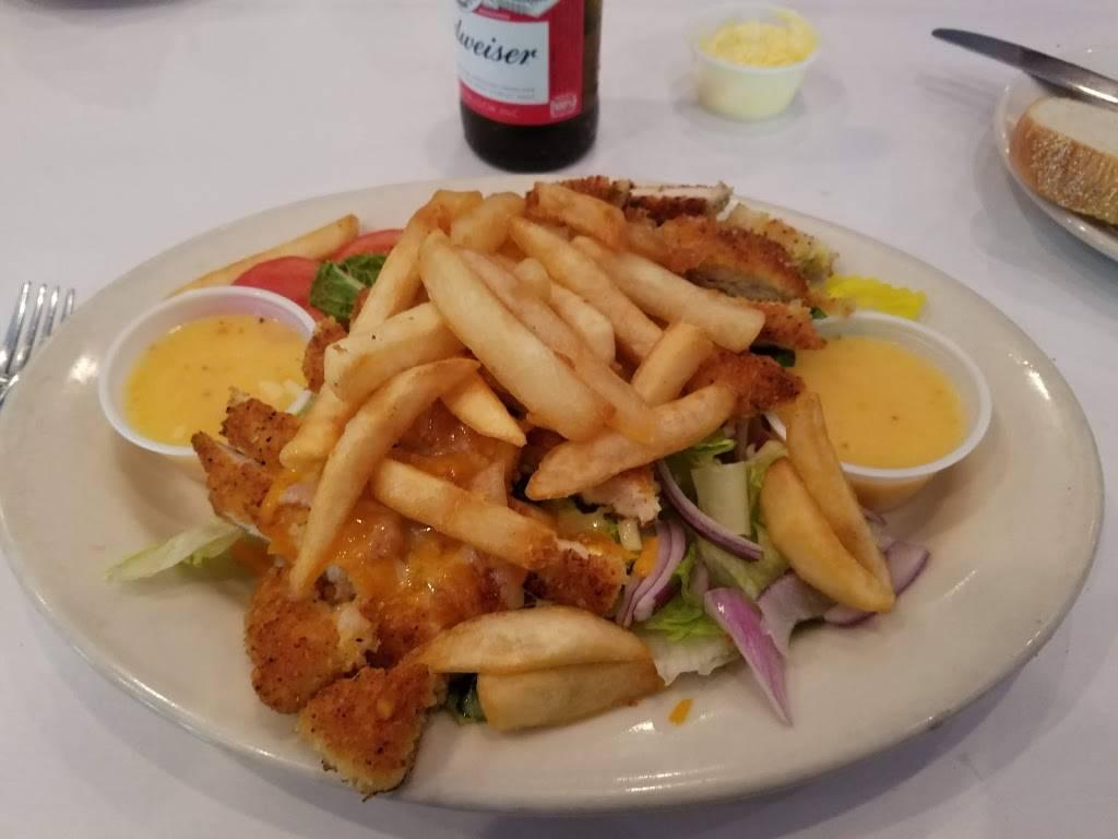 Skyvue Restaurant | restaurant | 3230 Lebanon Church Rd, West Mifflin, PA 15122, USA | 4124691119 OR +1 412-469-1119