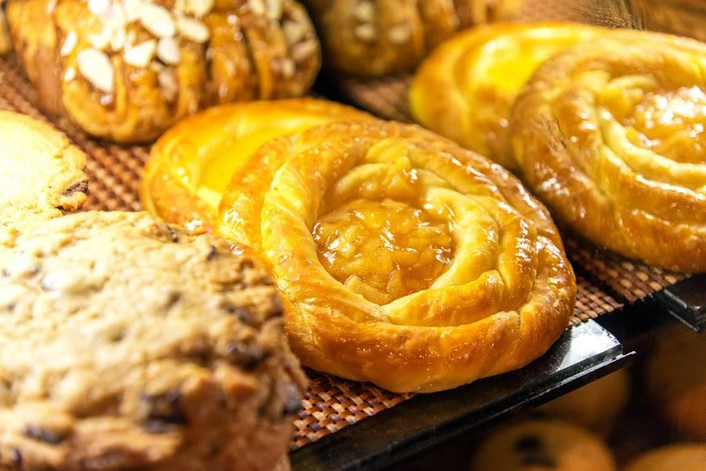 Stone Mill Bakery - Stevenson Village Cafe | cafe | 10423 Stevenson Rd, Stevenson, MD 21153, USA | 4436607390 OR +1 443-660-7390