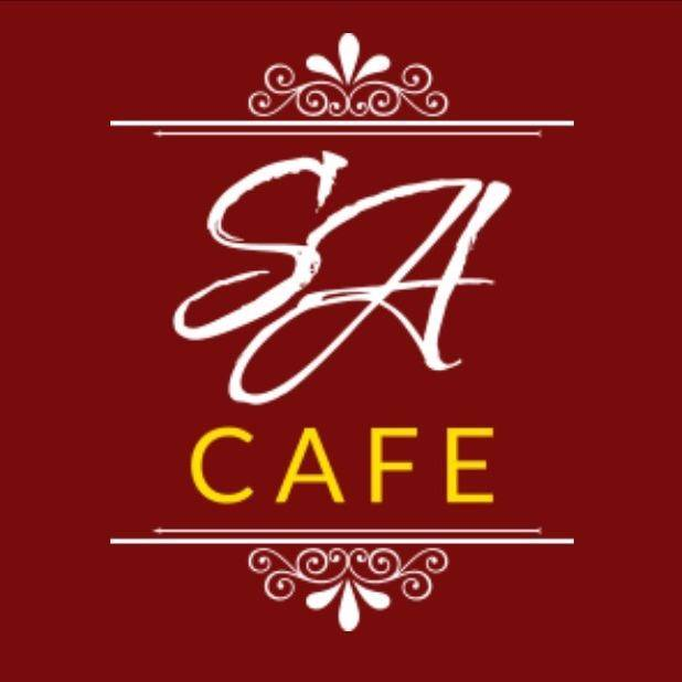 SA CAFE and Lounge | restaurant | 48 Garrett Rd, Upper Darby, PA 19082, USA | 6106013422 OR +1 610-601-3422