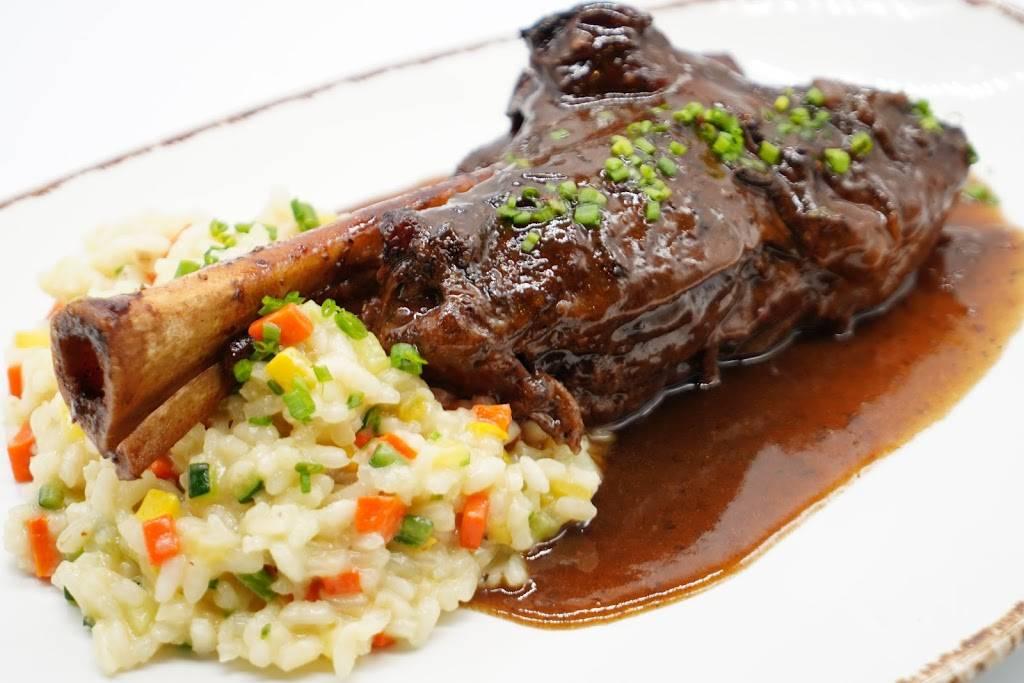 Pangea Restaurant & Bar | restaurant | 6309 N President George Bush Hwy #8101, Garland, TX 75044, USA | 2147032222 OR +1 214-703-2222