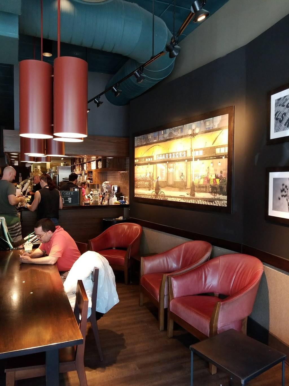 Starbucks   cafe   2139 Summer St, Stamford, CT 06905, USA   2033254607 OR +1 203-325-4607