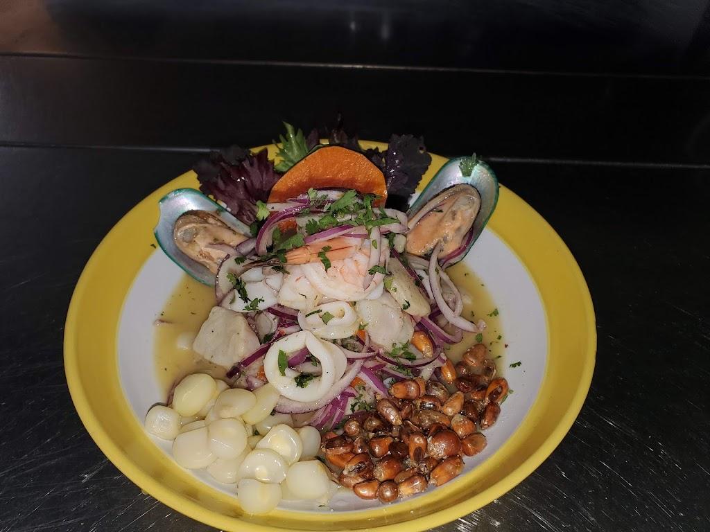 Le Coq Miami | restaurant | 19202 W Dixie Hwy, Miami, FL 33180, USA | 7863206962 OR +1 786-320-6962