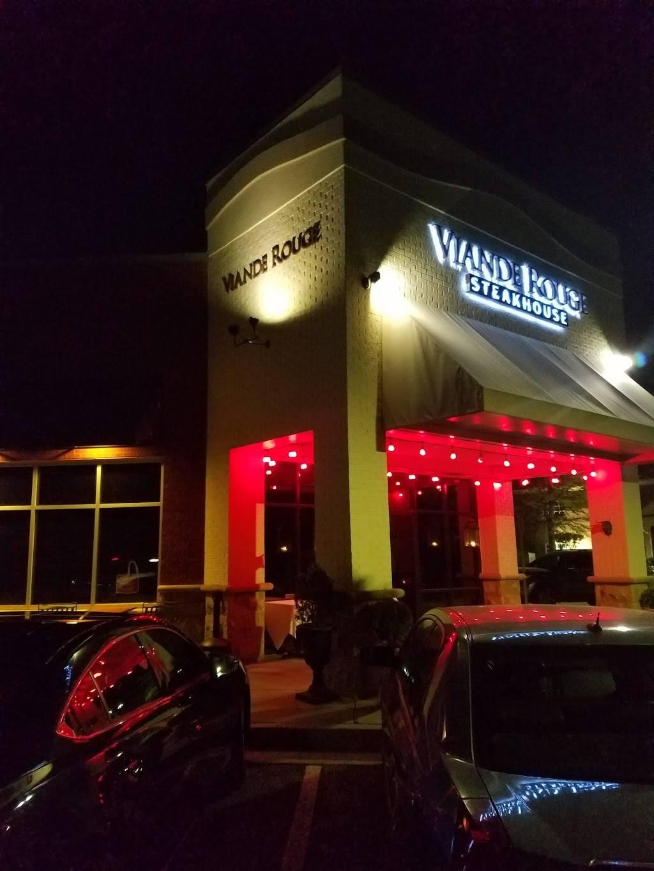 Cantina one • 41 | restaurant | 9810 Medlock Bridge Rd, Johns Creek, GA 30097, USA | 7706234959 OR +1 770-623-4959