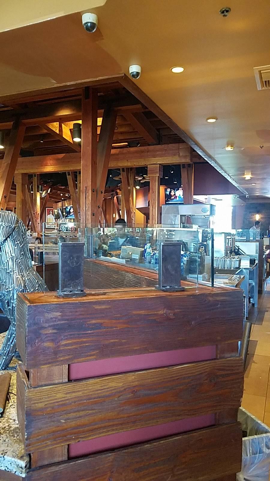 Lazy Dog Restaurant & Bar | 1623 W Katella Ave, Orange, CA 92867, USA