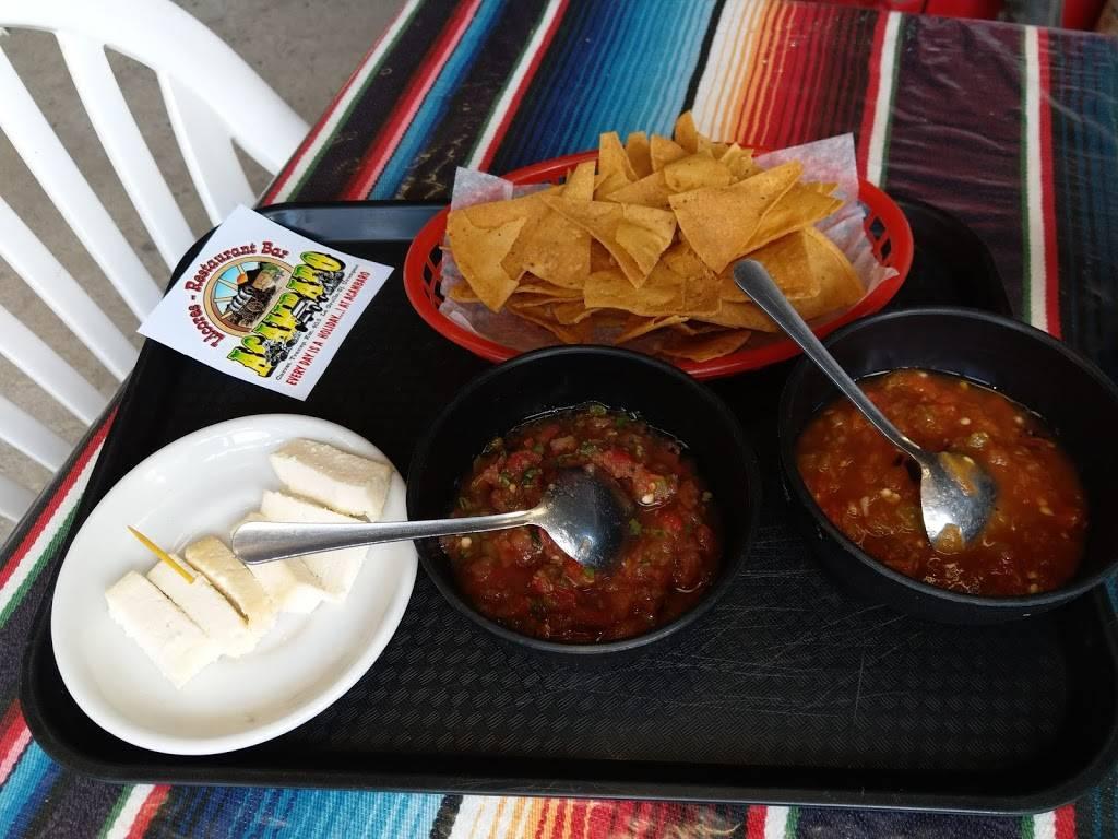 Restaurante Acambaro | restaurant | Km. 40.5, Carr. Transpeninsular, La Grulla, B.C., Mexico | 016469473810 OR +52 646 947 3810