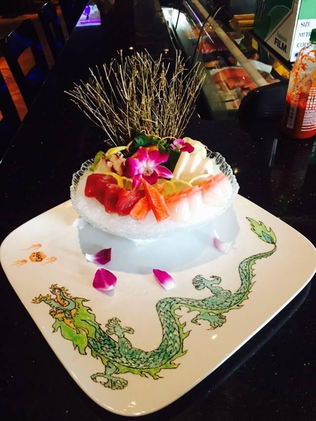 Oishi Hibachi Steakhouse | restaurant | 2501 N Prospect Ave, Champaign, IL 61822, USA | 2173986888 OR +1 217-398-6888