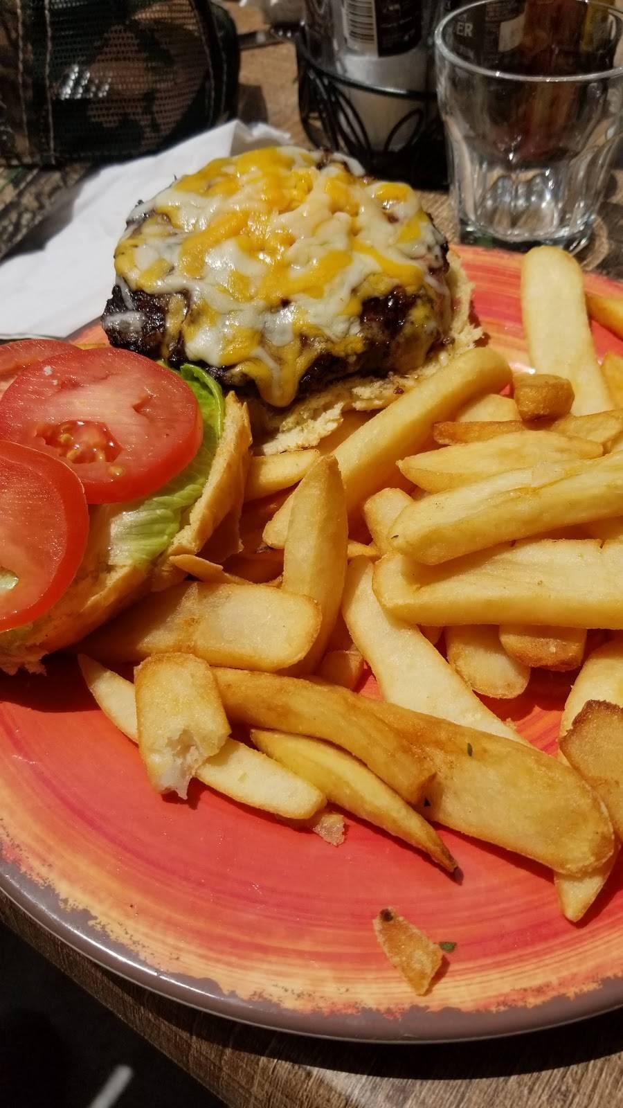 El Jefe Gordo | restaurant | 251 Rehoboth Ave, Rehoboth Beach, DE 19971, USA | 3022125631 OR +1 302-212-5631