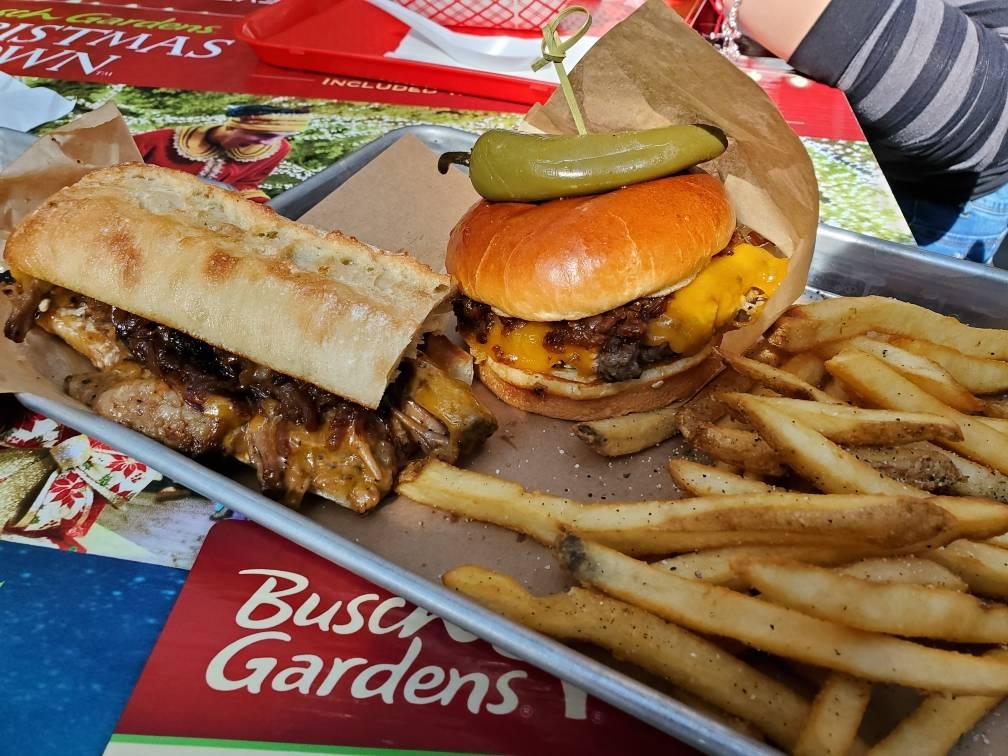 aussie grill by outback restaurant 459 brandon town center dr brandon fl 33511 usa usa restaurants