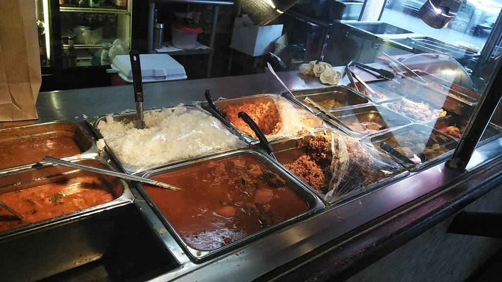 Villa Castillo | restaurant | 1474 Pitkin Ave # A, Brooklyn, NY 11212, USA | 7184959717 OR +1 718-495-9717