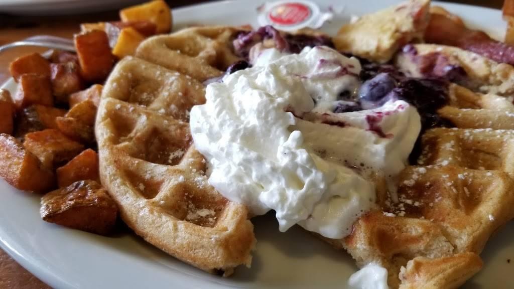 2x4 Diner | restaurant | 72004 Niagara Regional Rd 27, Wainfleet, ON L0S 1V0, Canada | 9058996339 OR +1 905-899-6339