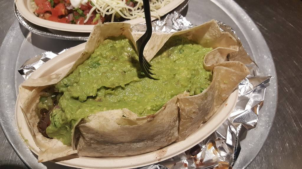 Chipotle Mexican Grill | restaurant | 444 Rte 211 E, Ste 2, Middletown, NY 10940, USA | 8453444149 OR +1 845-344-4149