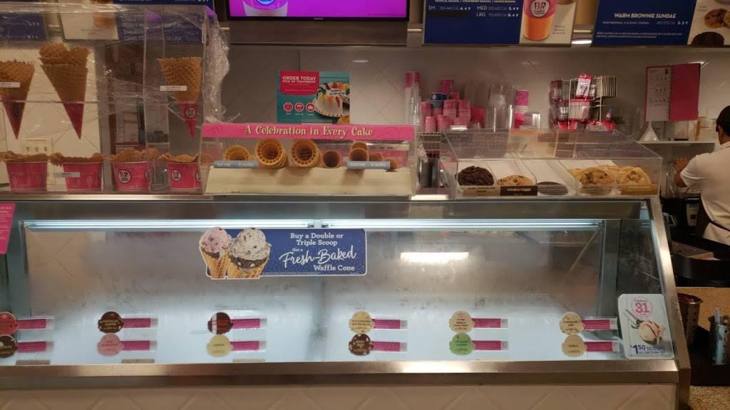 Dunkin Donuts | cafe | 7007 Myrtle Ave, Glendale, NY 11385, USA | 7186280350 OR +1 718-628-0350