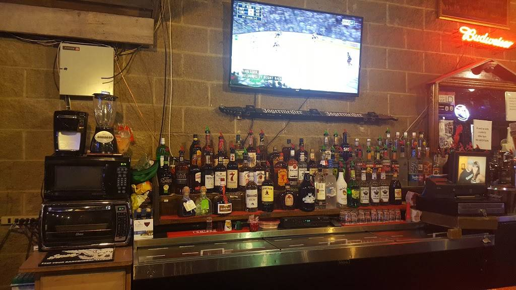 Good Time Charlies   restaurant   2830, 61 S Main St, Miamisburg, OH 45342, USA   9378664044 OR +1 937-866-4044