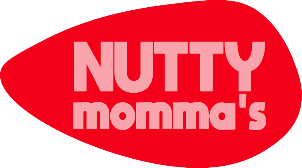 Nutty Mommas | restaurant | 444 Rinconada Ct, Benicia, CA 94510, USA